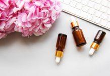 Beneficios del Aceite Esencial de Gardenia