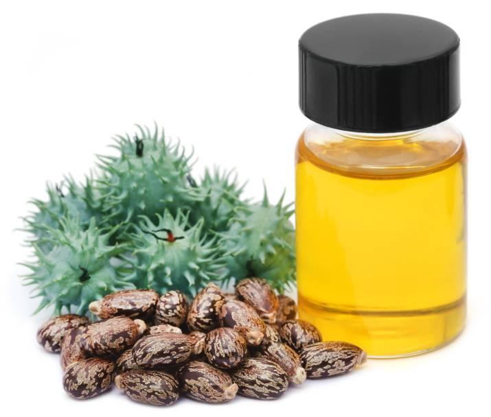Beneficios Maravillosos para la Salud del Aceite de Ricino |  Salud ...