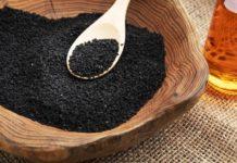 Beneficios para la salud de la Semilla Negra o Black Seed