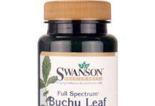Beneficios del Aceite de Buchu para la Salud de la Piel