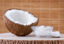 Beneficios del Aceite de Coco para el Antienvejecimiento