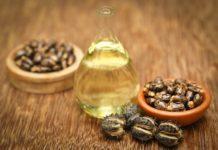 Beneficios del Aceite de Ricino para la Salud y la Belleza