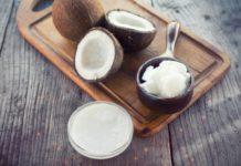 Beneficios del Aceite de Coco para los Deportistas