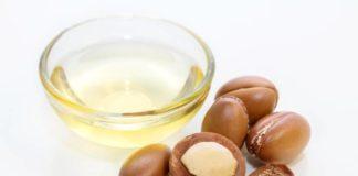 Beneficios del Aceite de Argán Marroquí