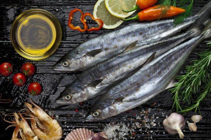 Beneficios de los Aceites de Pescado para Nuestra Salud