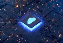 Tecnología de Cloud Computing para Trabajar desde Casa