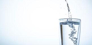 Beneficios de Salud del Agua Mineral