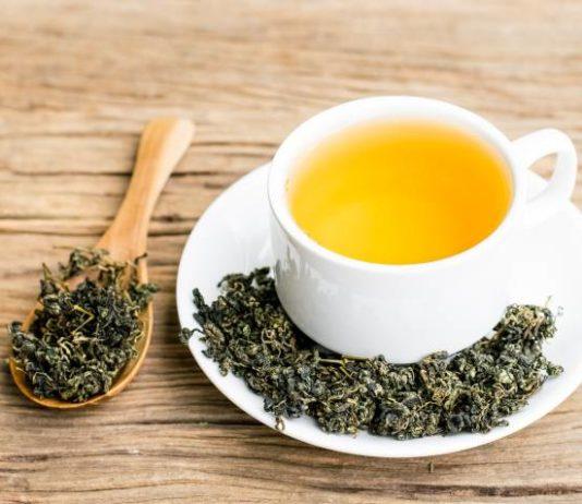 Beneficios para la Salud del Gynostemma