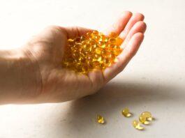 Propiedades de la vitamina B9 - Beneficios de la vitamina B9