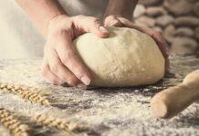 Propiedades del Pan - Beneficios del Pan