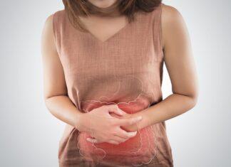 Cómo Desinflar el Estómago Rápidamente
