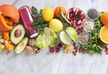 Dieta - Vegana - ¿Qué significa ser vegano?