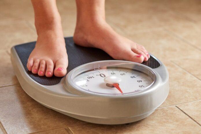 Consejos para perder 5 kilos
