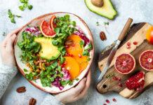 Alimentos para Poder Adelgazar