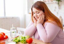 ¿Qué hacer para Perder Peso?