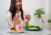 Reequilibrio de Alimentos