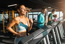 Reequilibrio Alimentario y Fitness