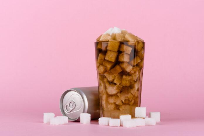 La Dieta sin Azúcar
