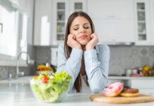 Dietas no Funcionan
