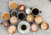 Propiedades y Beneficios del café