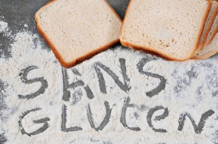 Eliminar el Guten de nuestra Dieta