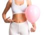 Cuerpo Inflado - Desinflar Ciertas Partes del Cuerpo