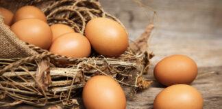 Intolerancia al Huevo