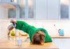 Dieta Antifatiga