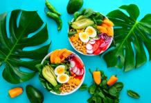Dieta Cetogénica - ¿Qué es la Dieta Cetogénica?