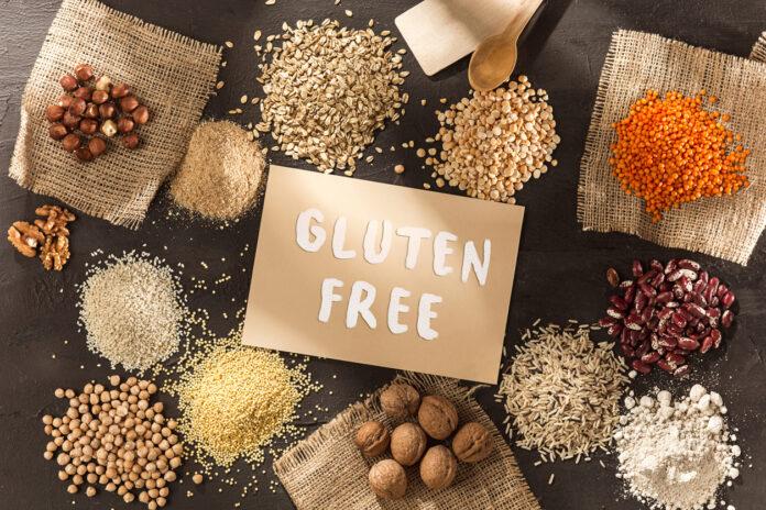 Consejos sobre Intolerancia al Gluten