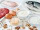 Realizar una Dieta Proteica para Adelgazar