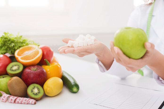Dieta Fricker - ¿Qué es la dieta Fricker?