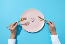 Componer un Menú de Crononutrición - Dieta Delabos