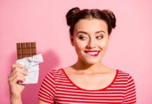 ¿Por qué el Cuerpo tiene Necesita Azúcar ?