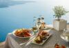 Recetas de la Dieta Cretense