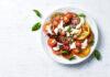 Tomate y Diabetes