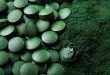 Espirulina - ¿Qué es la Espirulina?