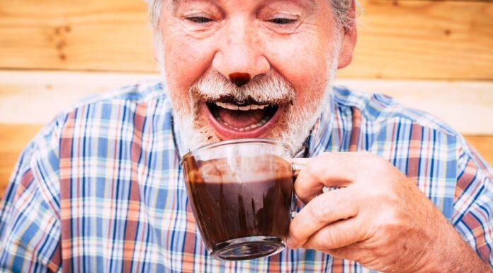 Propiedades del Cacao - Beneficios del Cacao