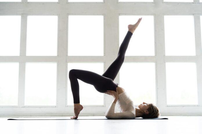 Beneficios de Pilates - Consejos sobre Pilates