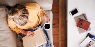 Beneficios de Café - Propiedades del Café