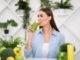 Beneficios de una Desintoxicación para Bajar Peso