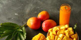Propiedades del Mango - Beneficios del Mango
