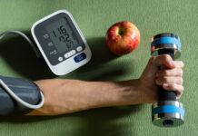 Causas de la Hipertensión - ¿Cómo Solucionar la Hipertensión?