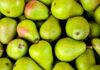 Propiedades de la Pera - Beneficios para la salud de la pera