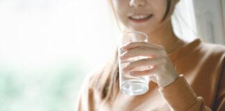 Consejos para Hidratarse
