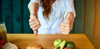 El Colesterol - Alimentos contra el Colesterol