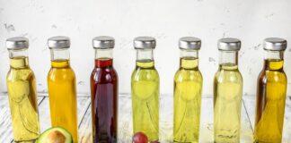 Propiedades y Beneficios Sobre los Aceites