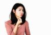 Perder Peso Inteligentemente - Adelgazar una Cara Gorda