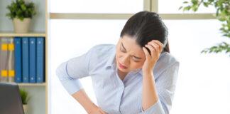 LosProblemas de Digestión