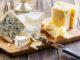 Dieta para Parar el Colesterol